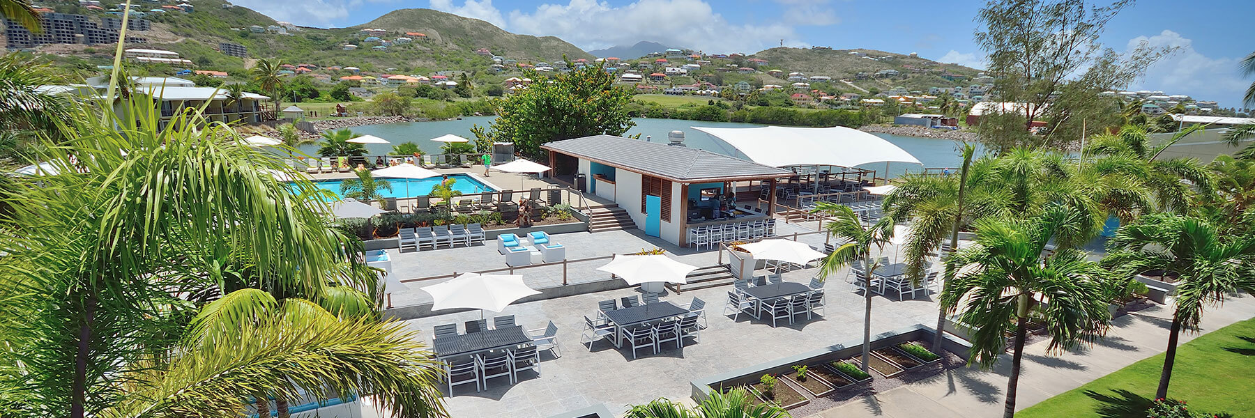 Play with us | Royal St Kitts Hotel
